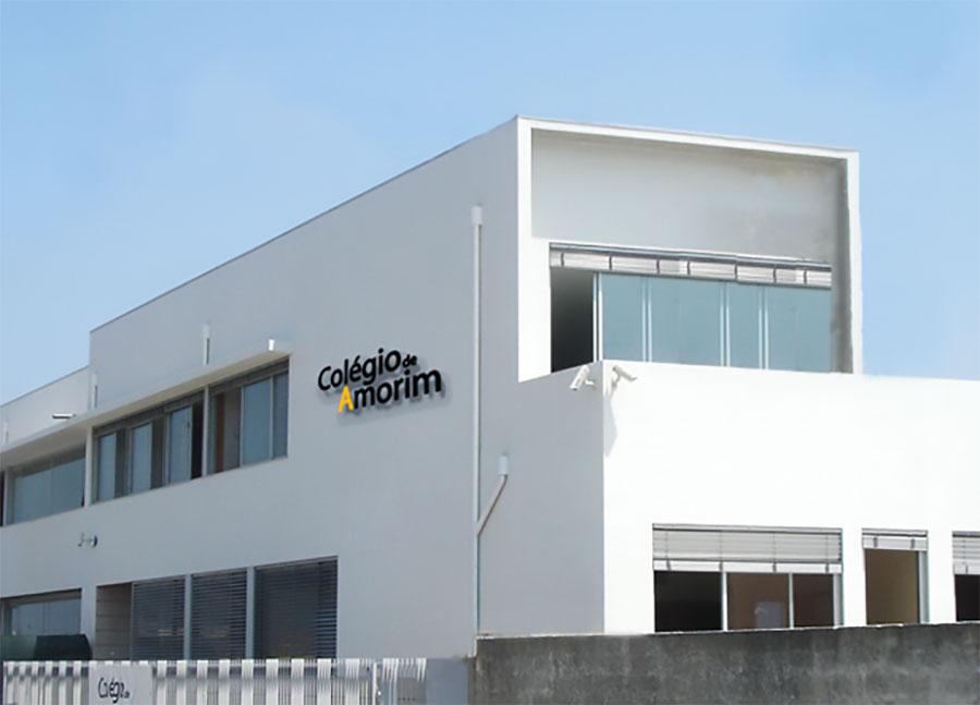 Grande Colégio
