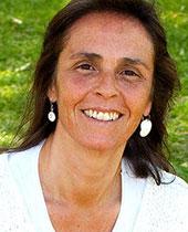 Inês Barros Batista