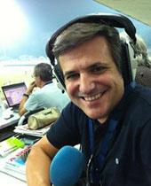 João Ricardo Pateiro