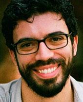 João Tordo