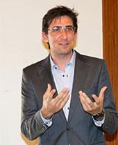 Narciso Moreira