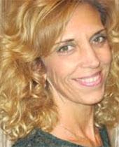 Paula Martinheira