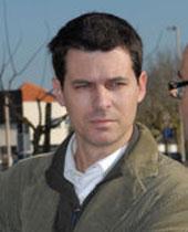 Pedro Teixeira