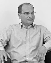 Rui Sousa Bastos