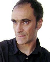 Sebastião Peixoto