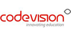Codevision