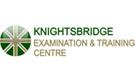 Knightsbridge